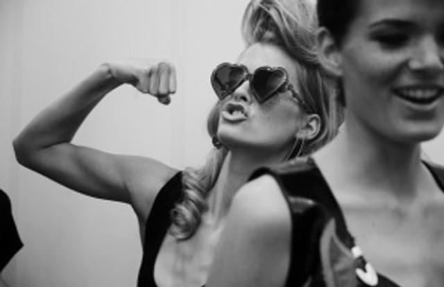 fashion-strong-women-Favim.com-272661