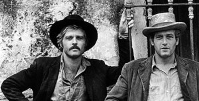 robert-redford-paul-newman