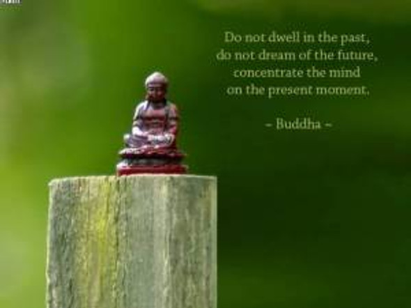 do-not-dwell-in-the-past-do-not-dream-of-the-future