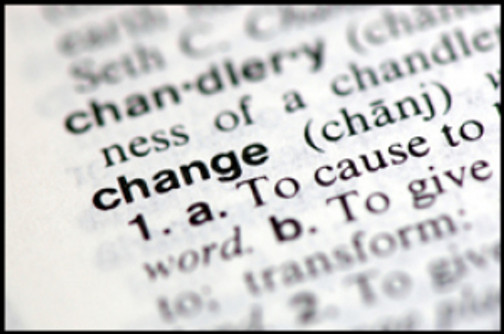 change_definition_image