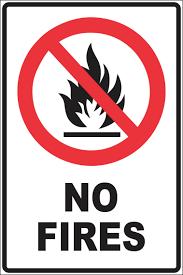 fire-sign