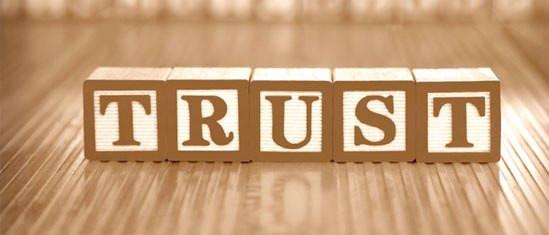 0721_trust
