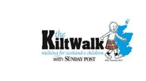 kiltwalk use