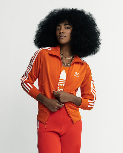 ADIDAS_ORGINALS_TEST_AMBER1.jpg
