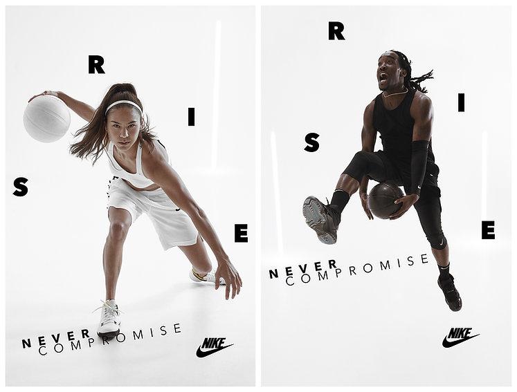 Nike_Concept_02_Comps_sidebyside2.jpg