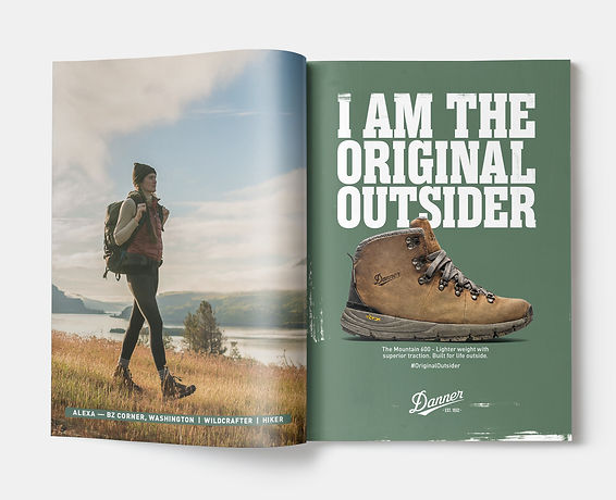 Danner_Magazine_Layout.jpg