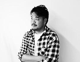 内藤 明35コン100トリミング (1).jpg