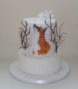 Winter fox (2).JPG