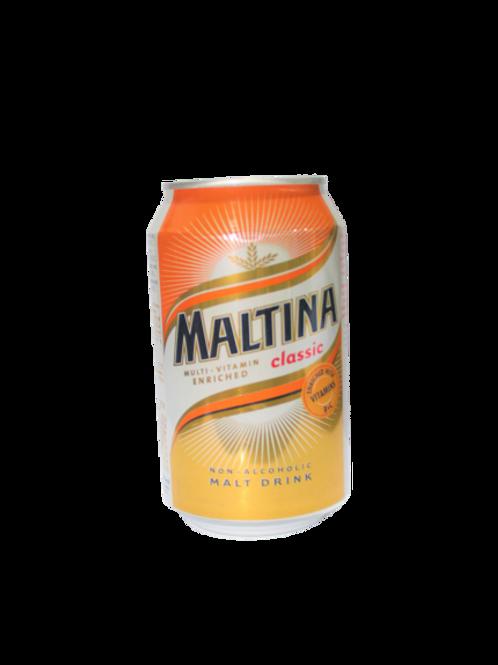 Maltinal
