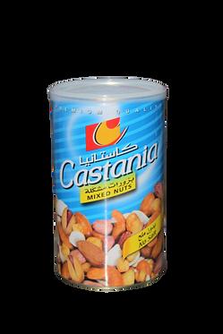 Castinia Mixed Nuts