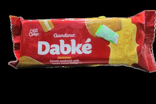Gandour Biscuits Sandwish