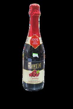 Pure Heaven 100% Red Grape