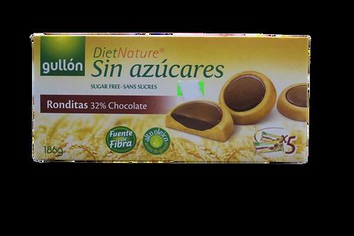 Diet Nature Sugar Free Sans Sucres