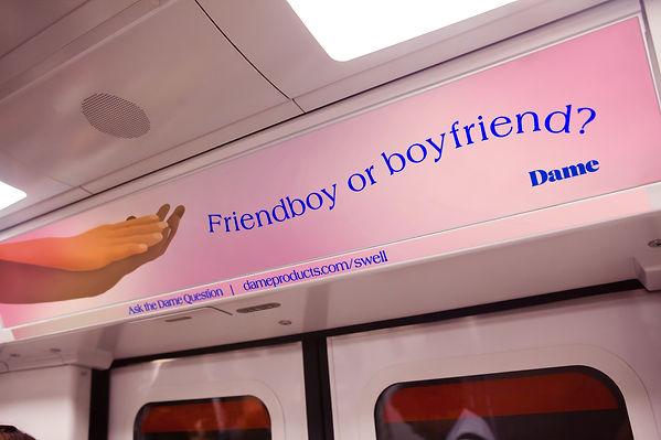 dame subway.jpg