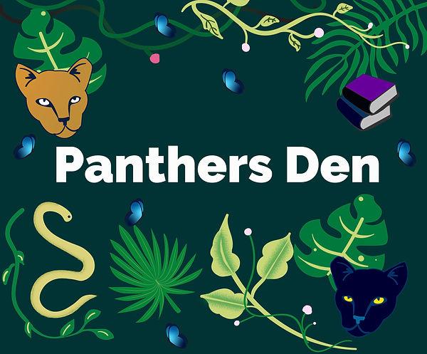 Panthers-den.jpg