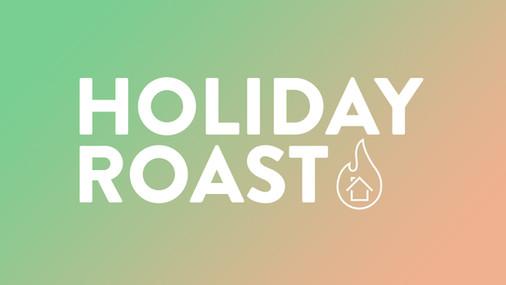 Holiday Roast Web.jpg