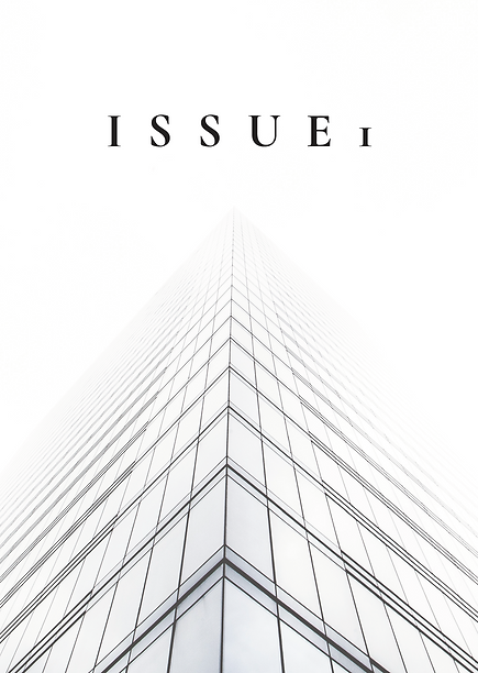 TLR_Cover_Issue1.png