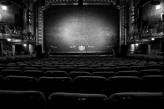 Theatre%20Interior_edited.jpg