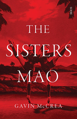 High res The Sisters Mao cover image.jpg