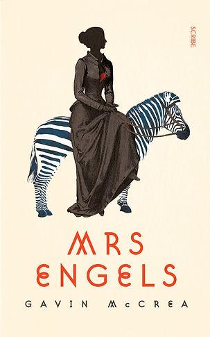 Mrs Engels.jpg