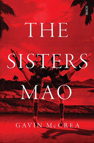 The Sisters Mao US cover 2.jpg