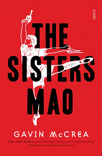 The Sisters Mao final UK cover.jpg