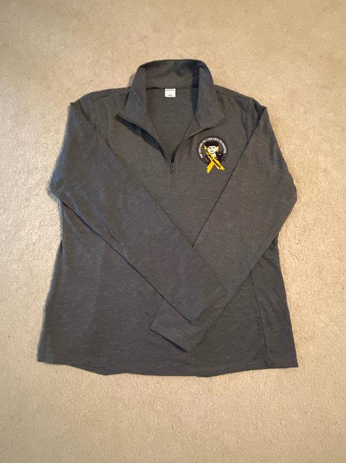Women's Wayland's Warriors Pullover