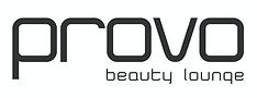 provo_logo3.png