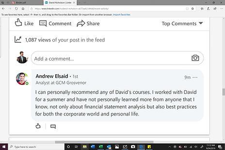 Andrew Elsaid - Recommendation.jpg