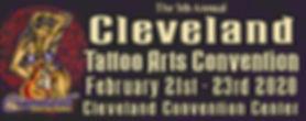 Cleveland-Banner.jpg