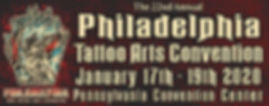 Philadelphia-Banner_edited.jpg