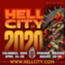 Hell_city_tattoo_festival_2020_YEAR_date
