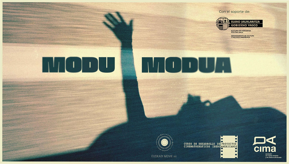 Páginas desdeDossier MODU MODUA 1920x1080.pdf.jpg