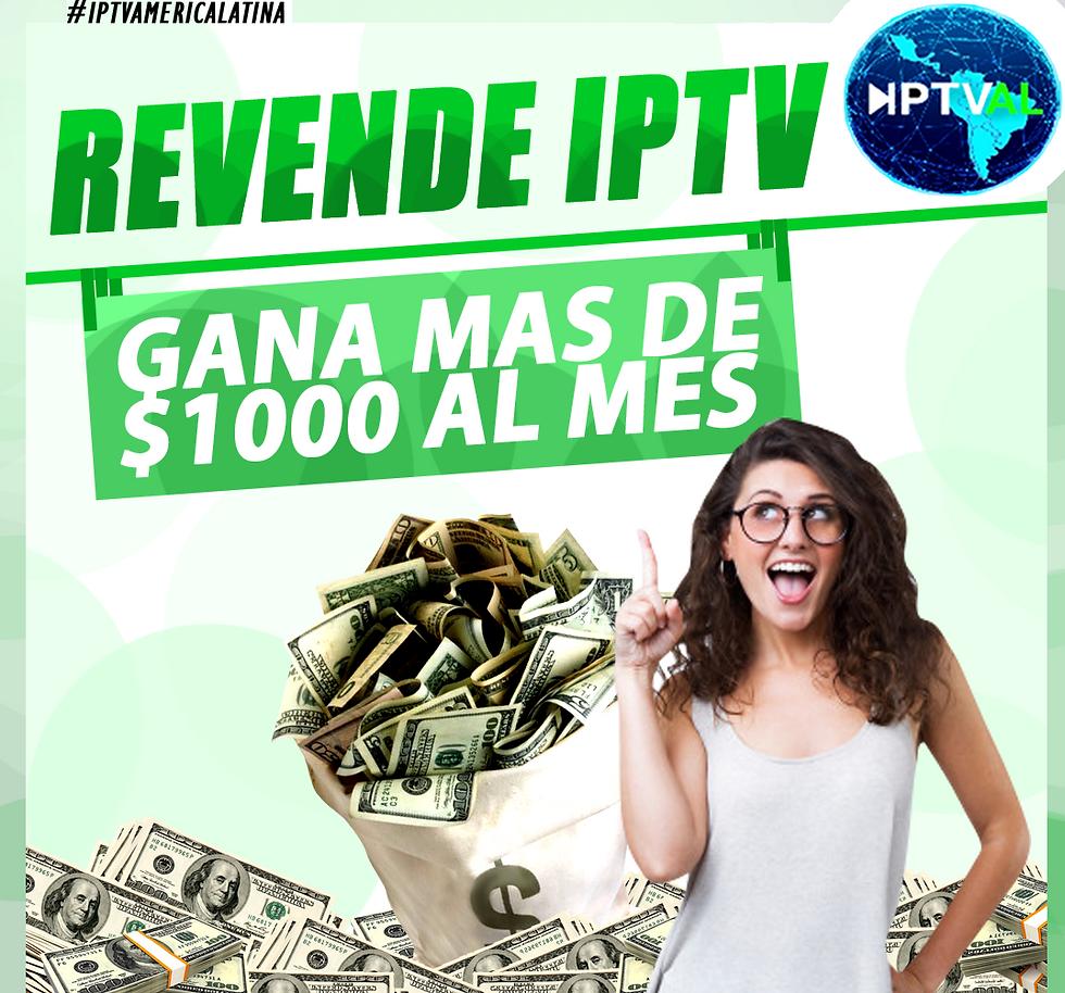 IPTVAL Revender.png