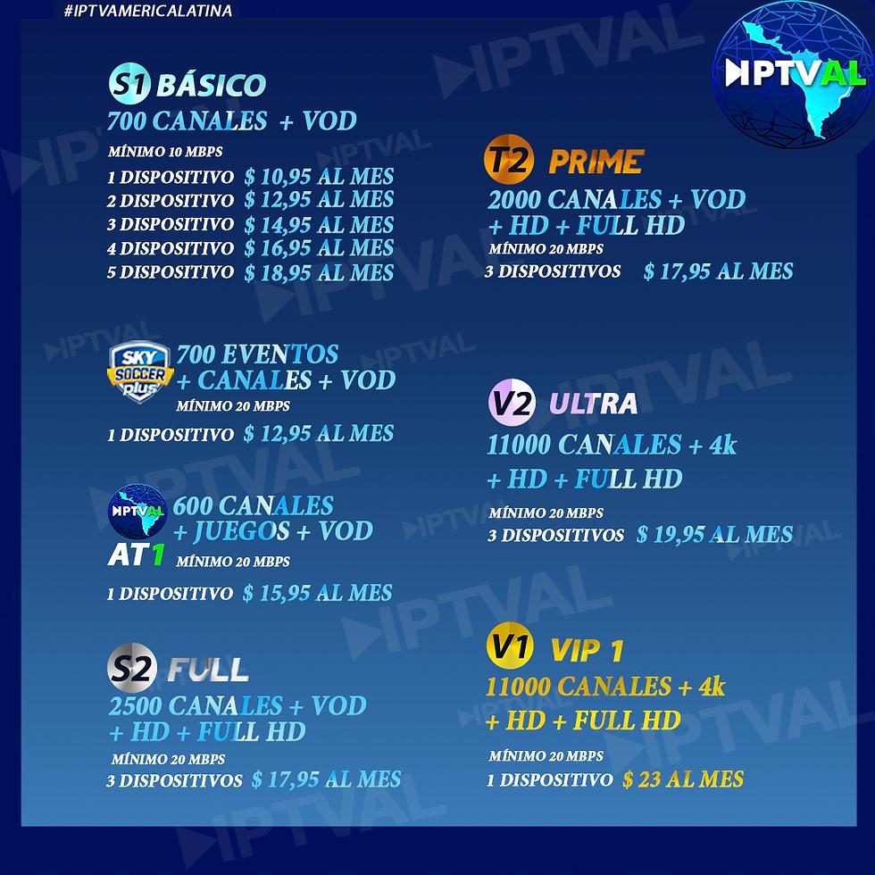 Servidores-IPTVAL (1).png
