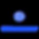 habify blue logo.png