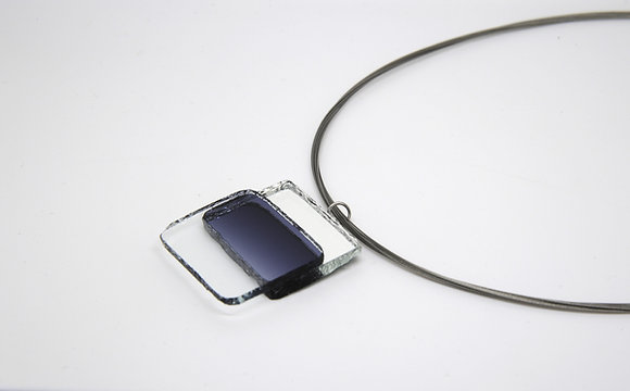 Collier BERLINGOT