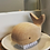 Thumbnail: Brosse à ongles baleine