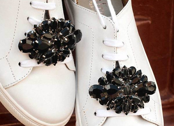 CLIPS A CHAUSSURES