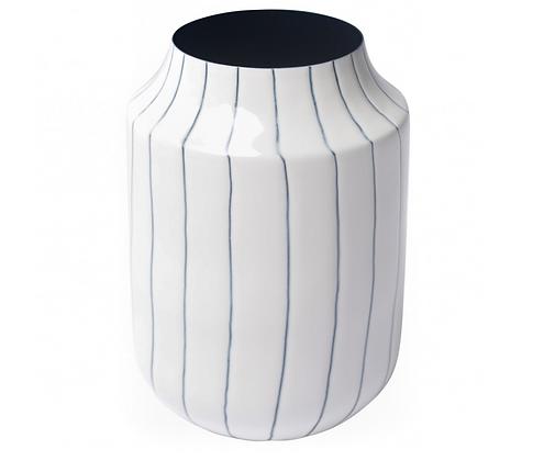 Vase fynn