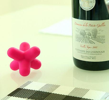 Bouchon bouteilles / Bottle stopper
