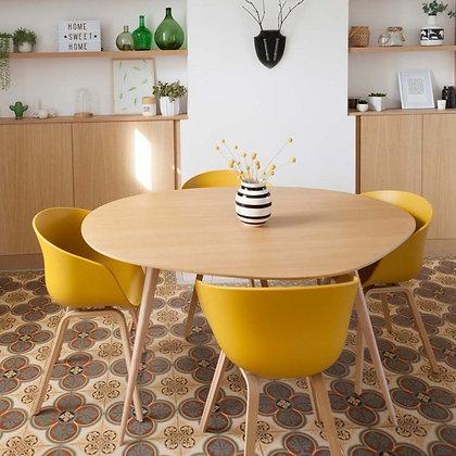 TABLE COLETTE XL