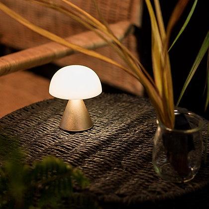LAMPE MINA