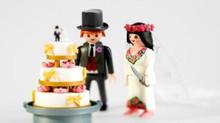 Faites votre liste de mariage à L'Atelier !
