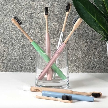BROSSE.A DENTS ADULTE  RECHARGEABLE