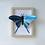 Thumbnail: PAPILLON EPEE 3D A ASSEMBLER