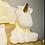 Thumbnail: LAMPE VEILLEUSE LICORNE