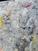 Bonne résolution pour la vie d'après : L'Atelier emballe propre ! (mais beau quand même).