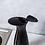 Thumbnail: Distributeur automatique de savon