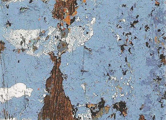 Dessous de verre Sérénité par Extrait D'art